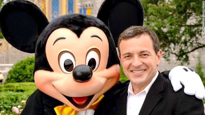 150313103547-bob-iger-mickey-mouse-780x439