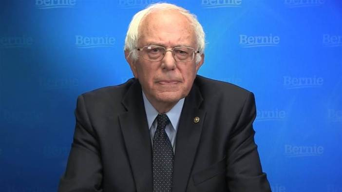 f_sanders_speech_160616.video_1067x600