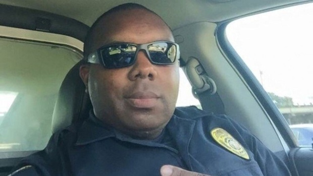 Montrell-Jackson---Baton-Rouge-officer