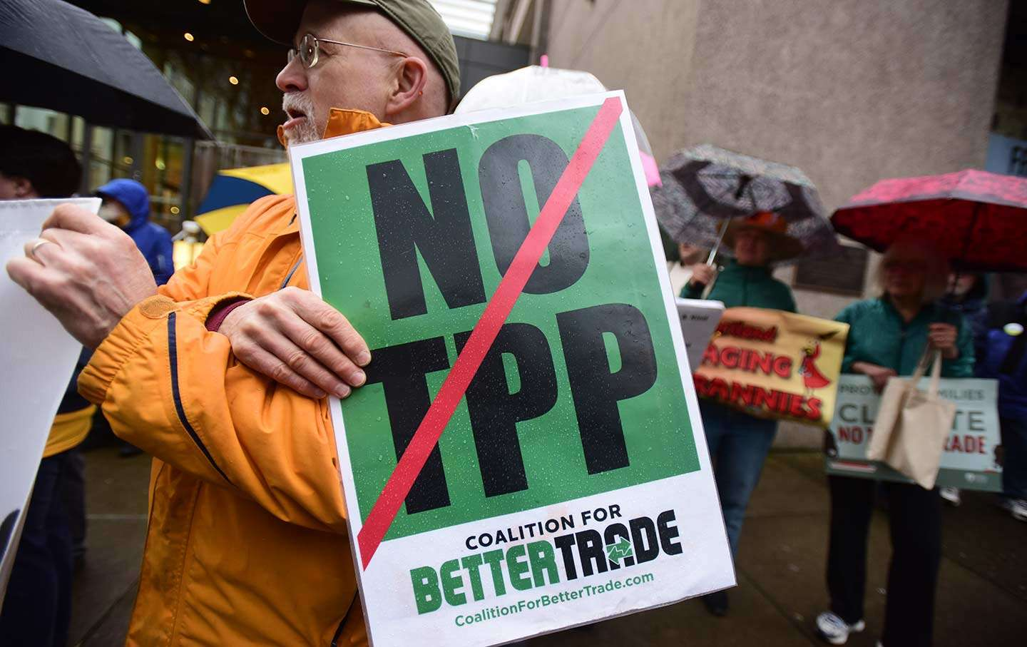 no_tpp_protest_ap_img
