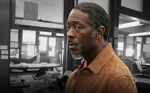the_truth_shall_set_you_freamon