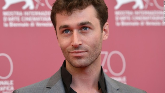 151201152330-01-james-deen-file-super-169
