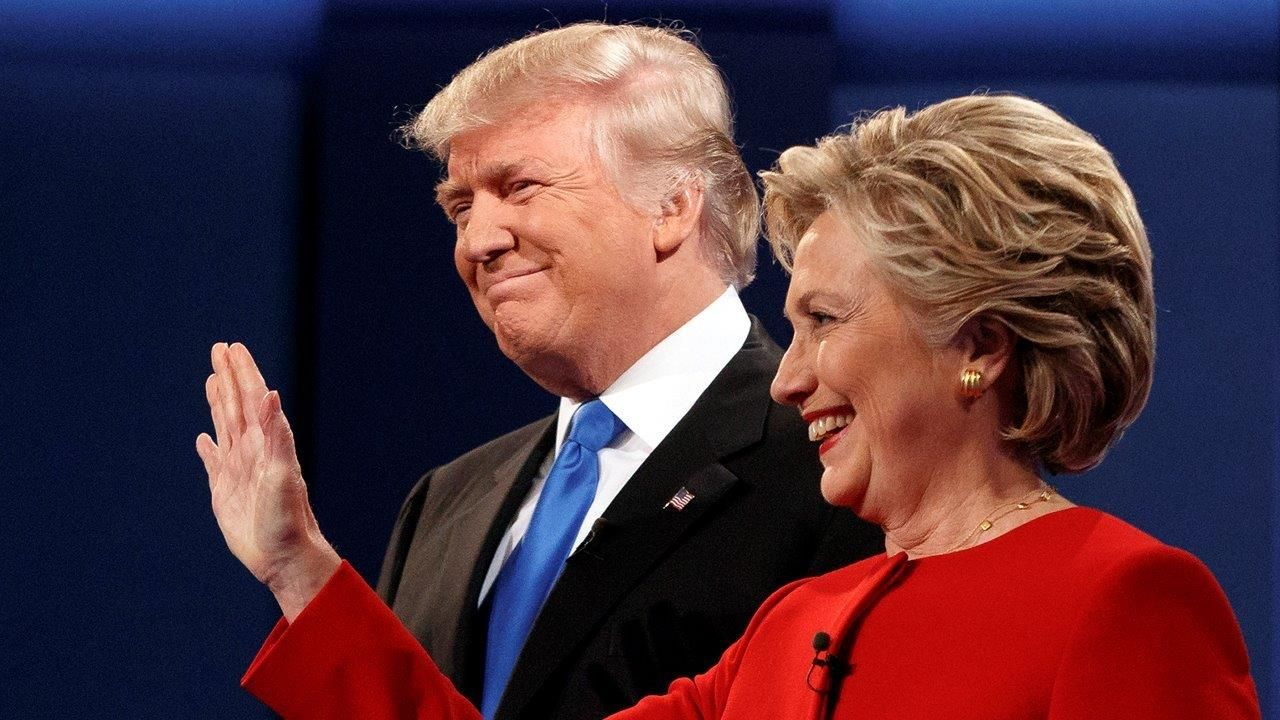 694940094001_5142607252001_highlights-from-the-first-presidential-debate