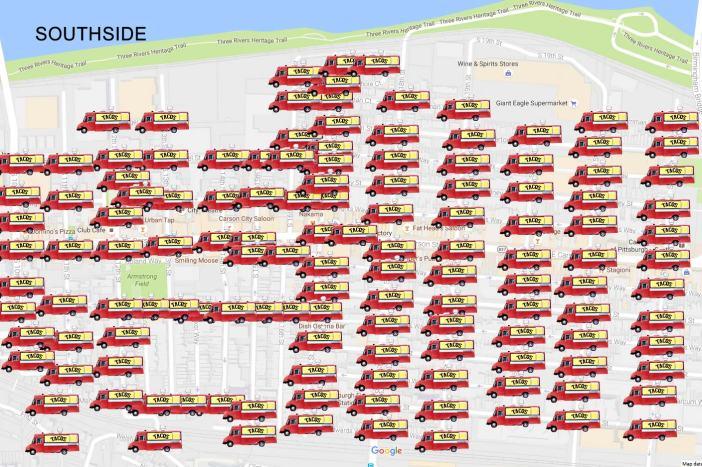 food-trucks-on-every-corner-pittsburgh-southside