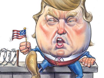 MAD-Magazine-Trumpty-Dumpty-Thumb_560c0935d74883.28381743