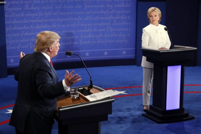 debate-jpg-size-custom-crop-1086x729