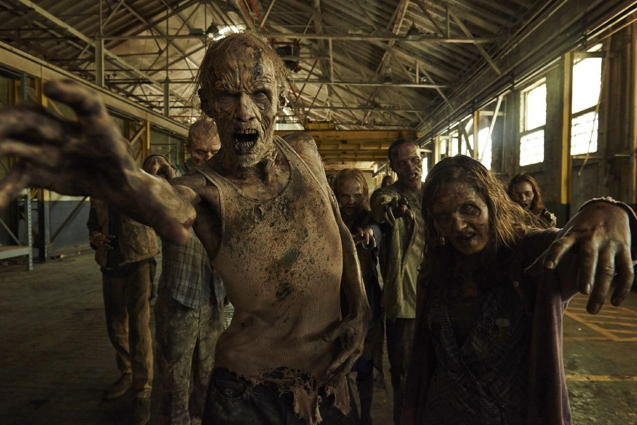 the-walking-dead-promo-zombies-1