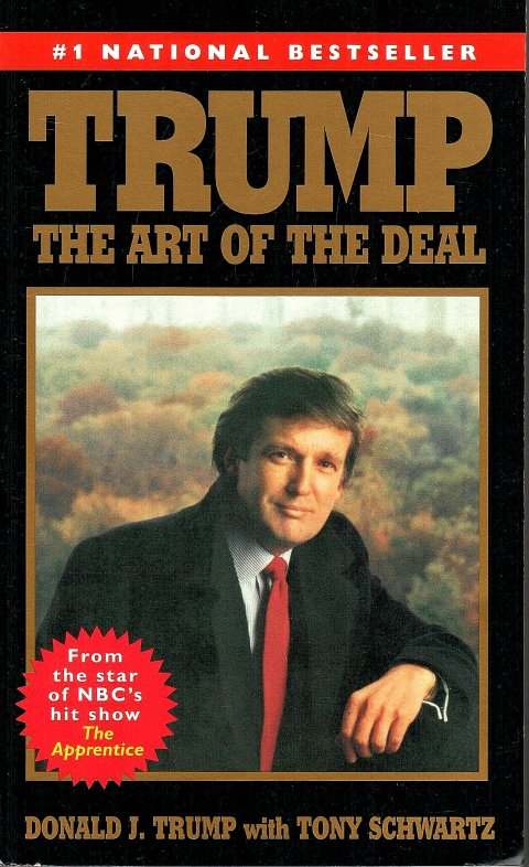 trump-book-cover