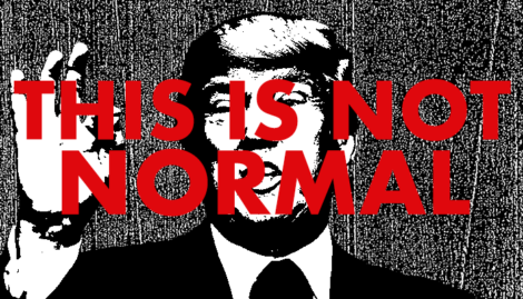 trump_not_normal