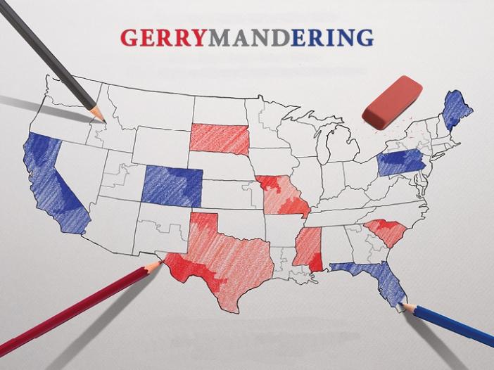 gerrymandering_cubbs_25