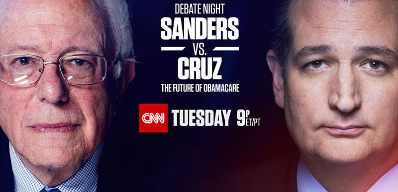sanders_vs_cruz_debate