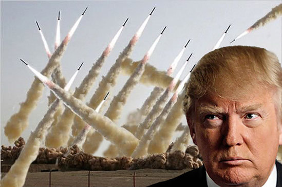 trump-missiles-549x364