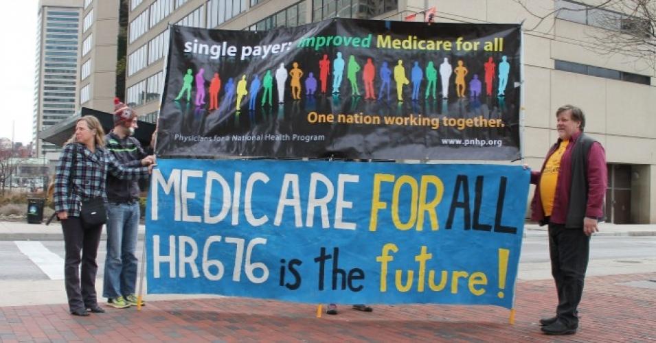medicareforall-april8-rallies