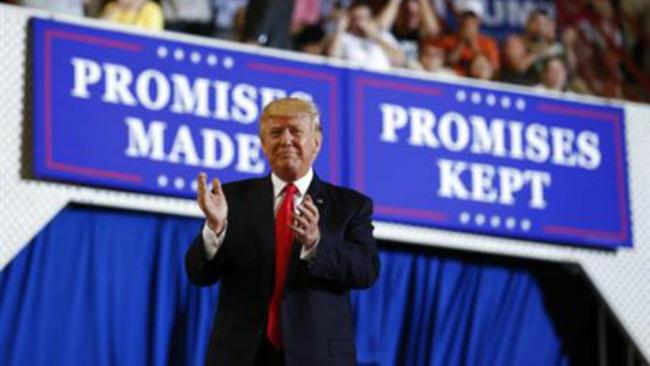 promises_promises