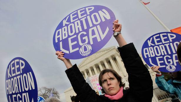 abortion_court_ap_img