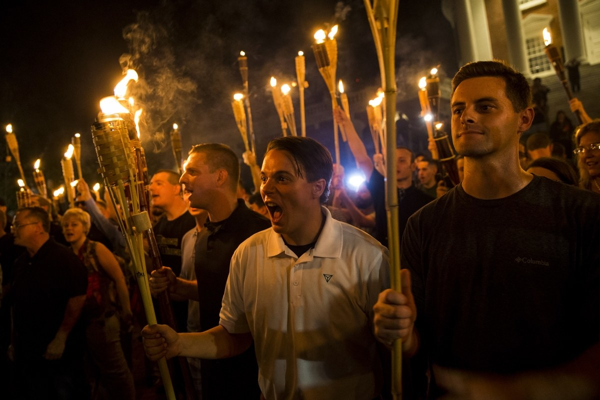 porch_torch_supremacists