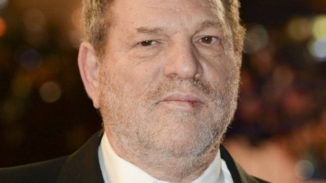not-so-fine_weinstein
