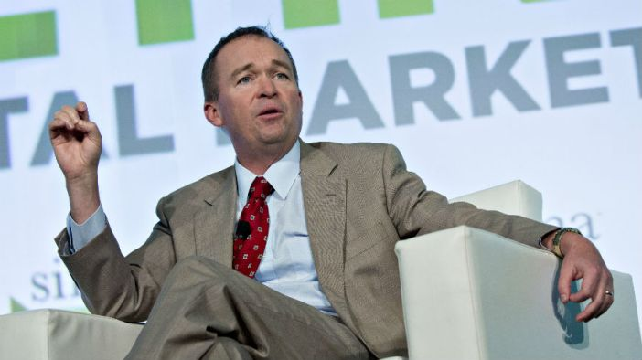 consumer-financial-protection-bureau-mick-mulvaney
