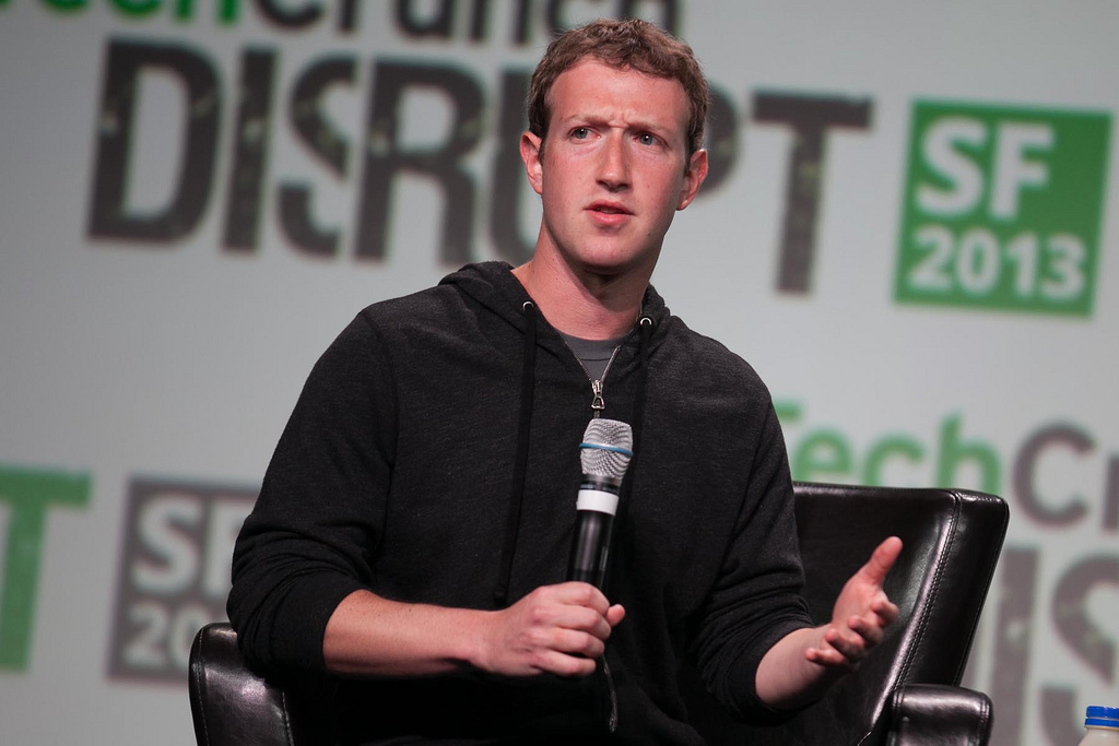 what_the_zuck