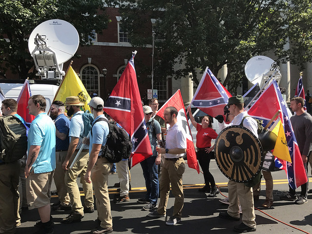 unite_the_white
